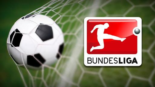 Ruckus Bundesliga